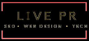 Live PR