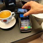 virtual terminal payment