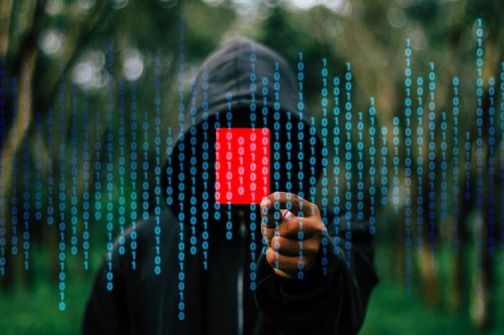 malware prevent