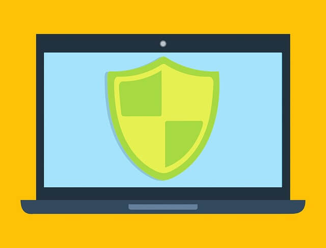 malware prevent antivirus prevention