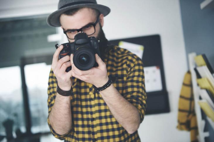 why-put-watermark-photos