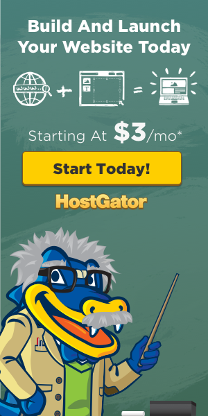 hostgator large