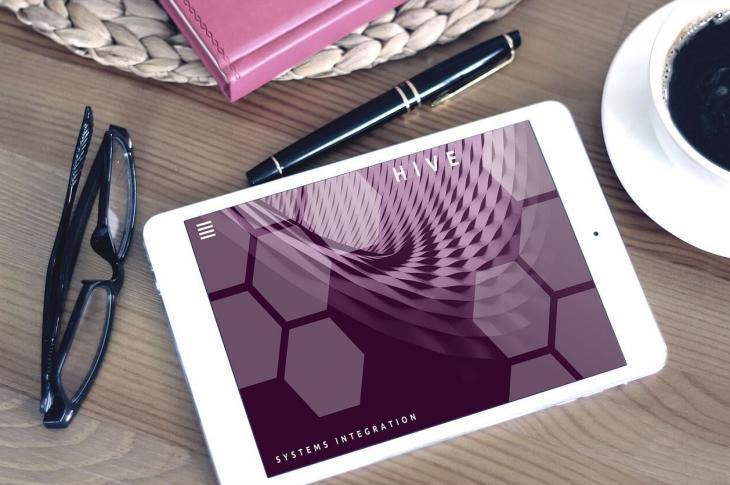 responsive web design seo