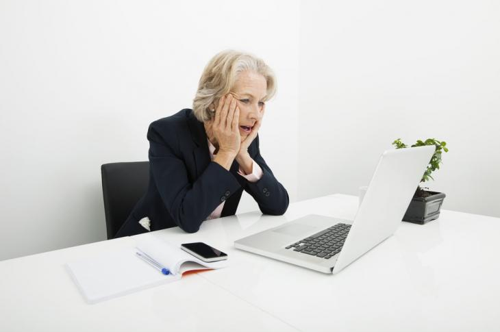 senior online fraud scams
