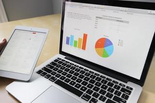 marketing data social media marketing agency for business