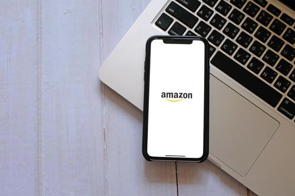 user friendly amazon store