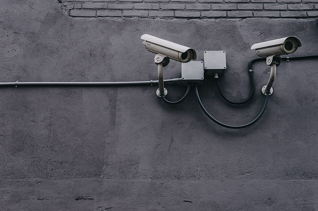 stop cctv hacking